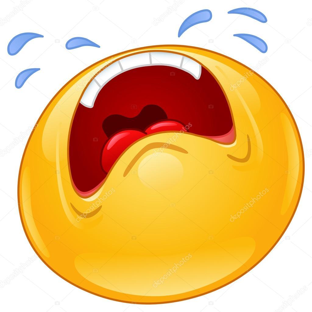 https://st.depositphotos.com/1001911/1438/v/950/depositphotos_14382605-stock-illustration-crying-emoticon.jpg