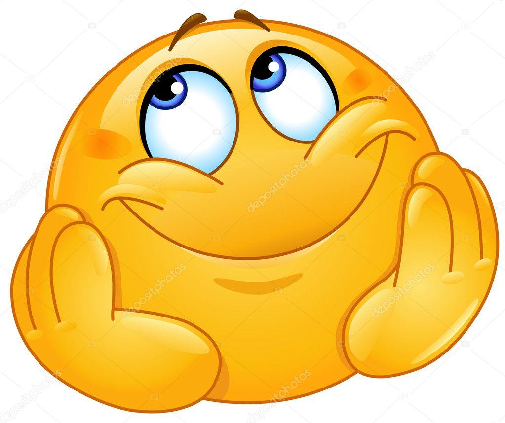 Vecteurs Pour Timide Smiley Illustrations Libres De Droits Pour Timide Smiley Depositphotos