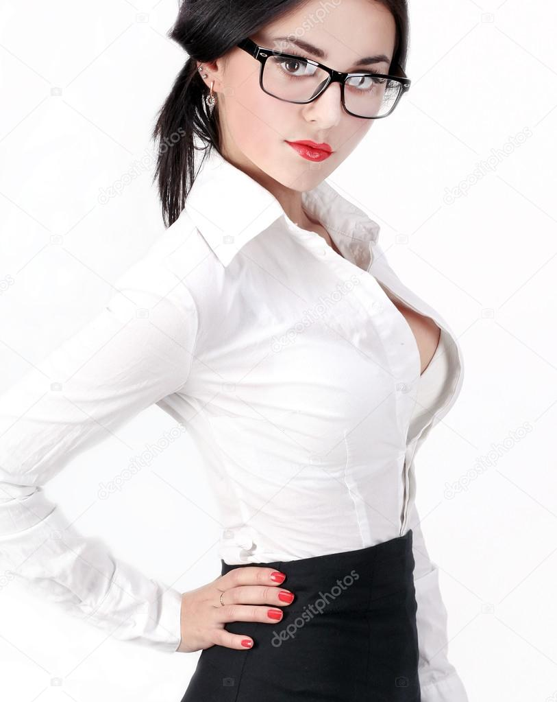 depositphotos_25380213-stock-photo-confident-business-woman.jpg