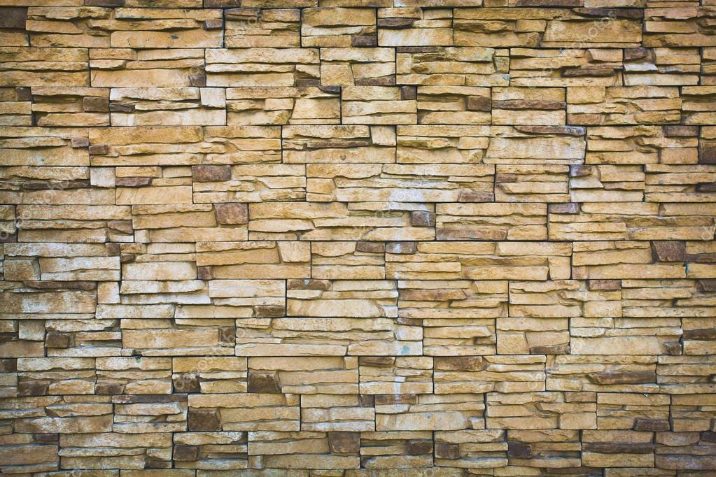 Pannello di parete d e texture decorativa un mondo meraviglioso