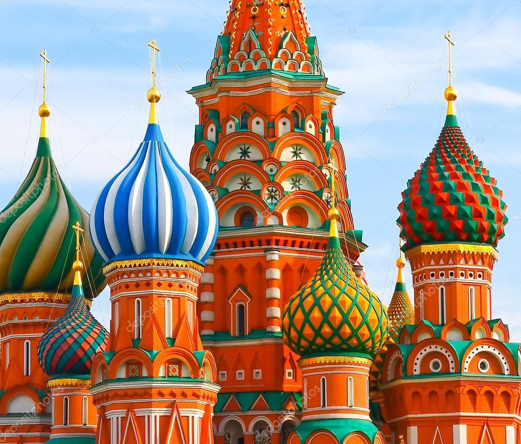 Rusyada tarihin en ünlüleri