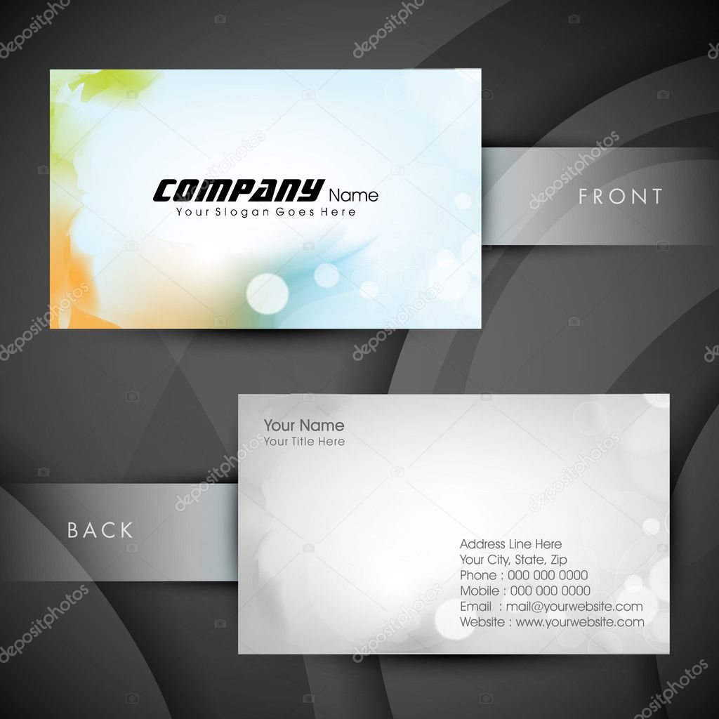 Unusual 1 Inch Hexagon Template Small 1 Page Resumes Examples Regular 1.25 Button Template 10 Best Resumes Young 10 Tips To Making A Resume Purple100 Dollar Bill Template Abstract Professional And Designer Business Card Template Or ..