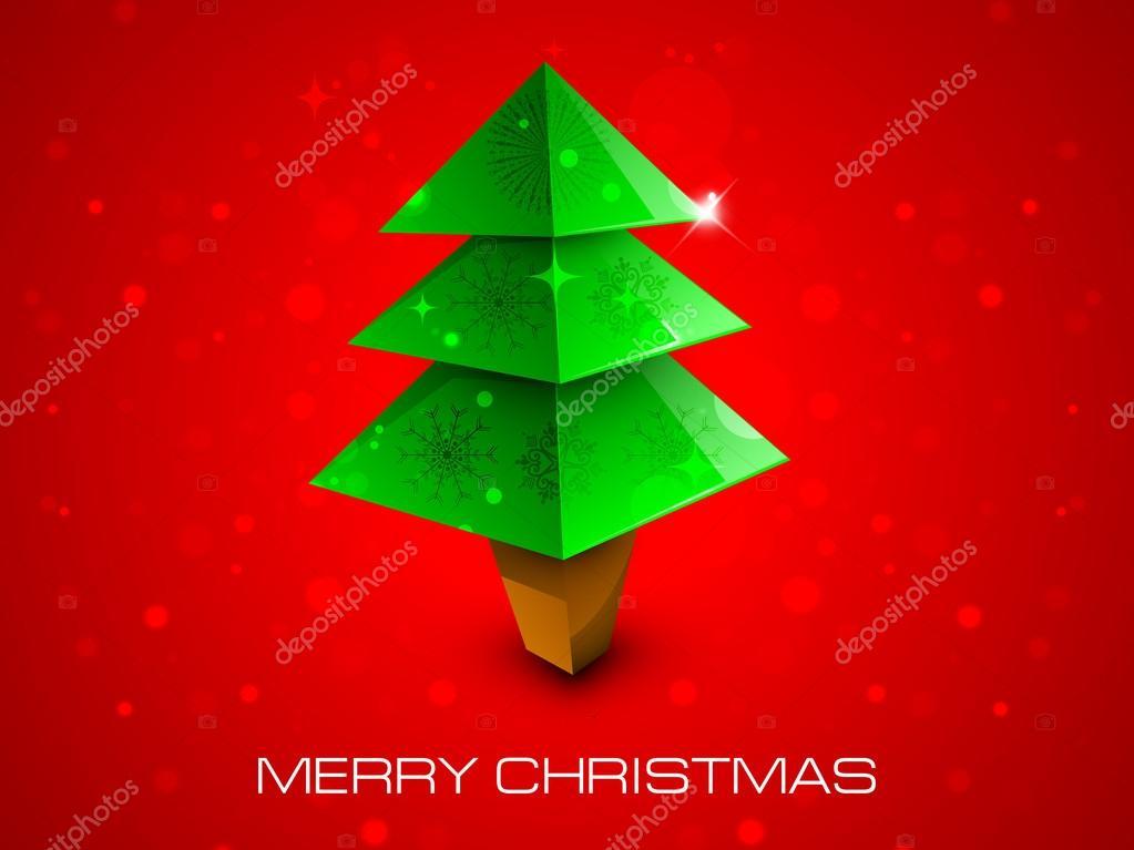 Frohe Weihnachten Grußkarten oder Geschenke Grußkarte mit ...