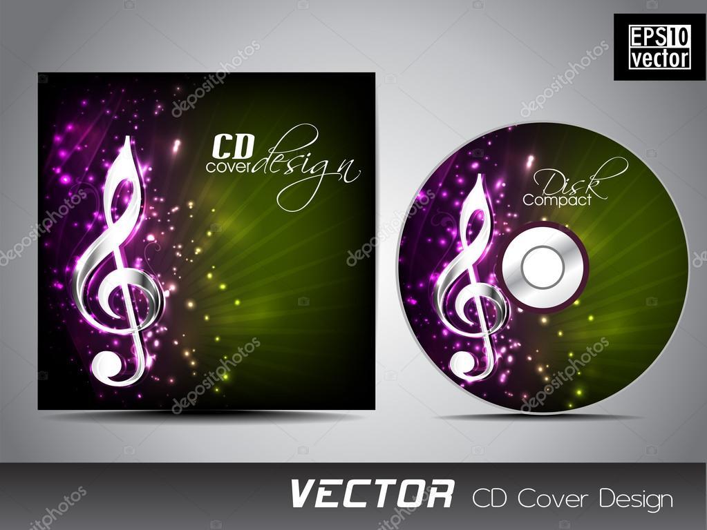 6000+ Gambar Cover Music HD Paling Keren