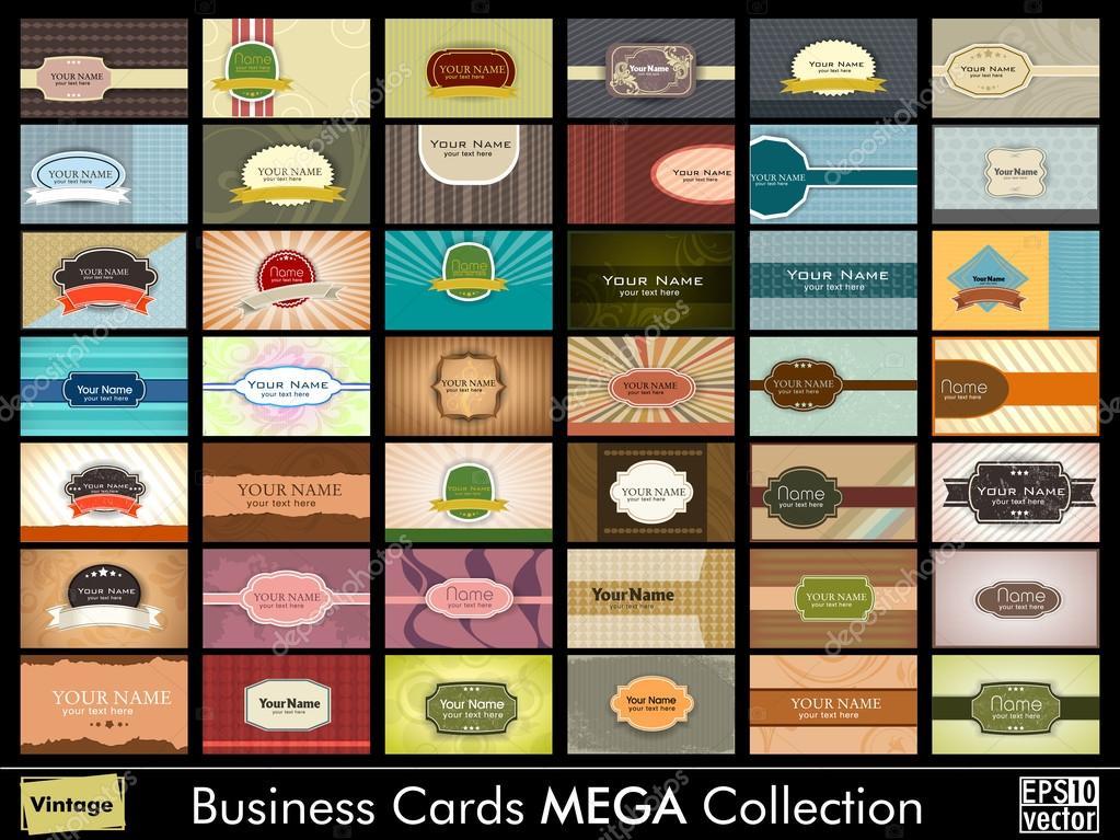 Business Card Reader Staples.Iogear GSR212 USB Common Access Smart ...