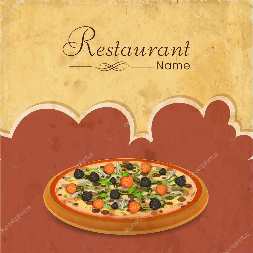 Stock vektor alliesinteract 34049587 - Stock cuisine saint priest ...