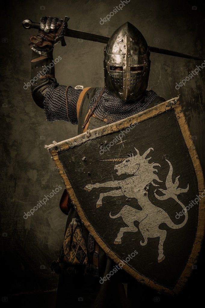 Áˆ A Knights Stock Pictures Royalty Free Medieval Knight Pics Download On Depositphotos