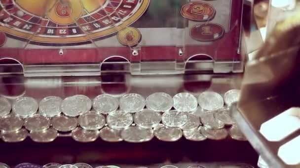 Игровые автоматы монетки играть на онлайн бесплатно в игровые автоматы