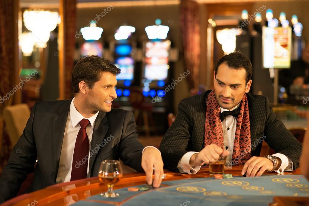 бонус код казино вегас