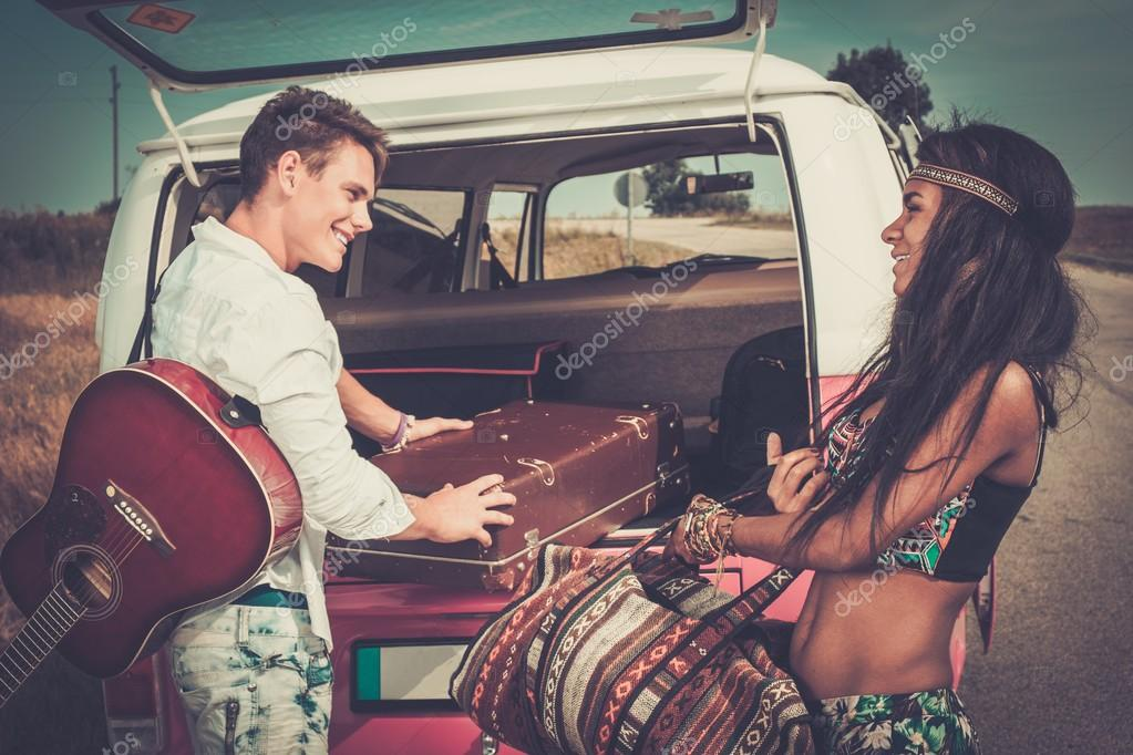 https://st.depositphotos.com/1001951/5108/i/950/depositphotos_51088027-stock-photo-multi-ethnic-hippie-couple-with.jpg