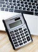 Fotografie Calculator