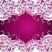 Fotografie floral background
