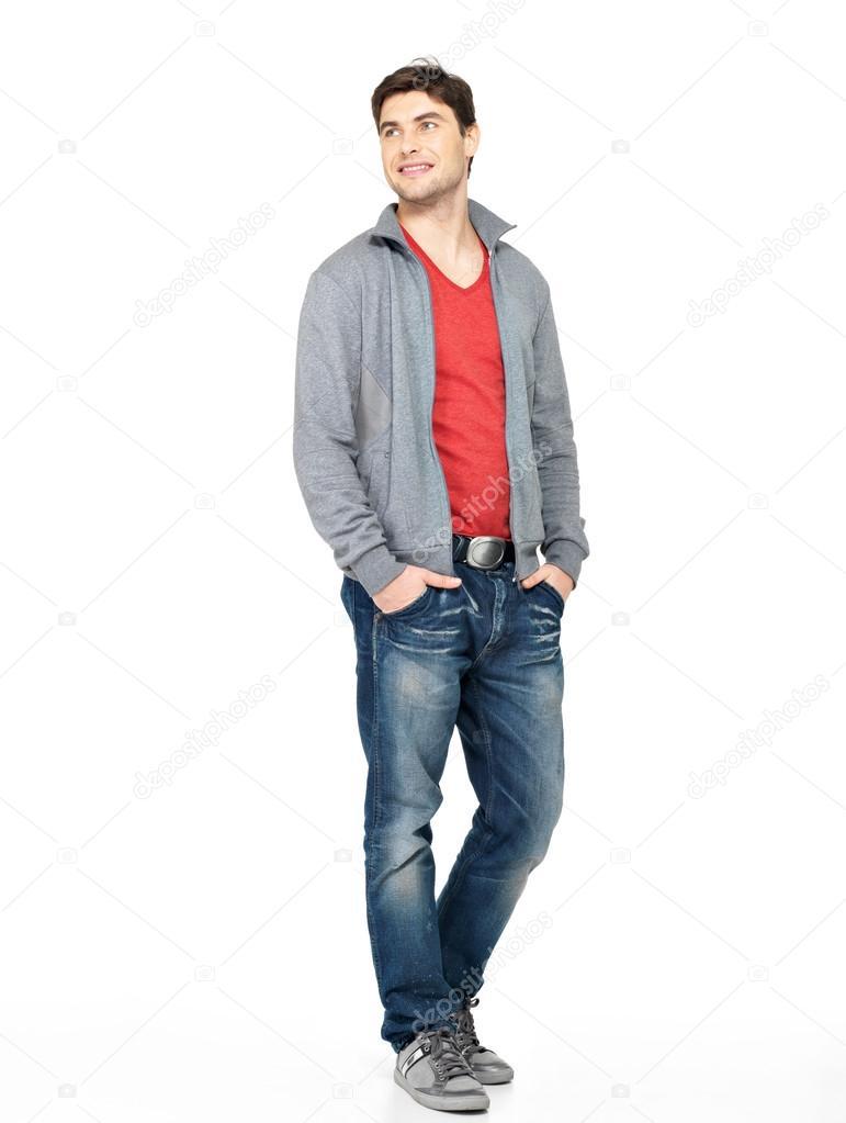 Скачать фото пиджак
