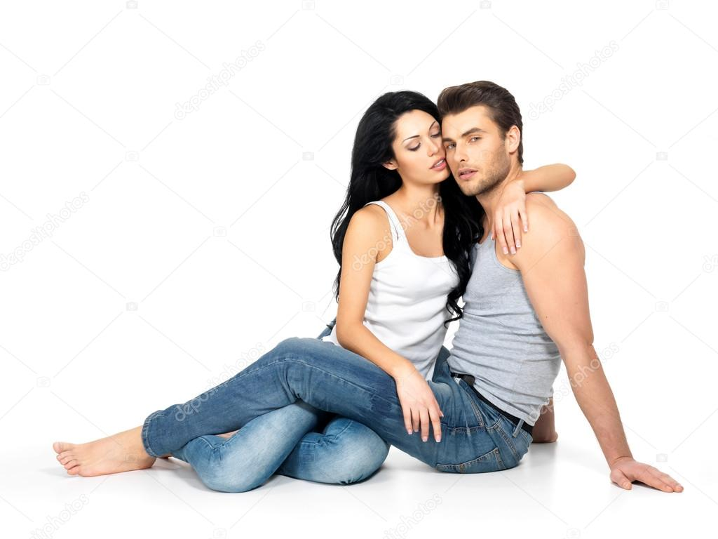 Erotic videos for couples-5000