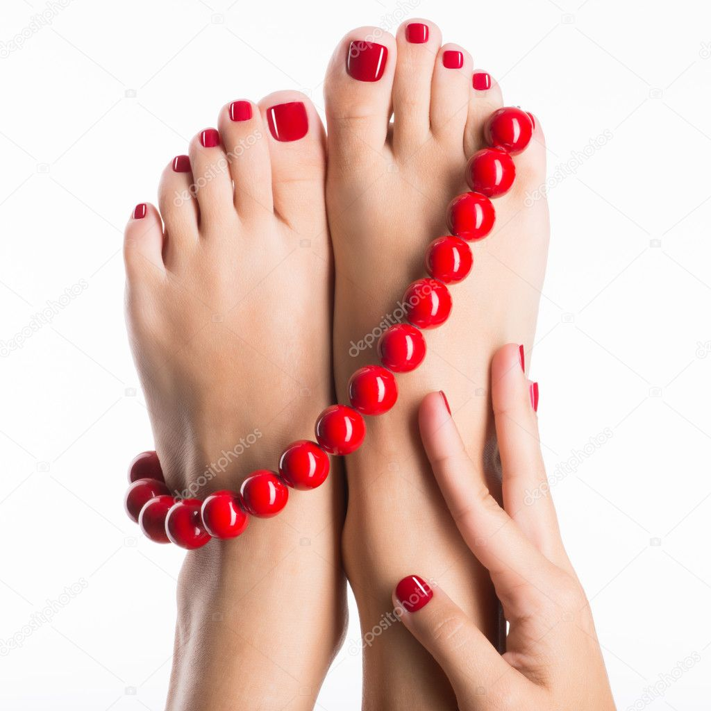 Foot Spa For Big Feet