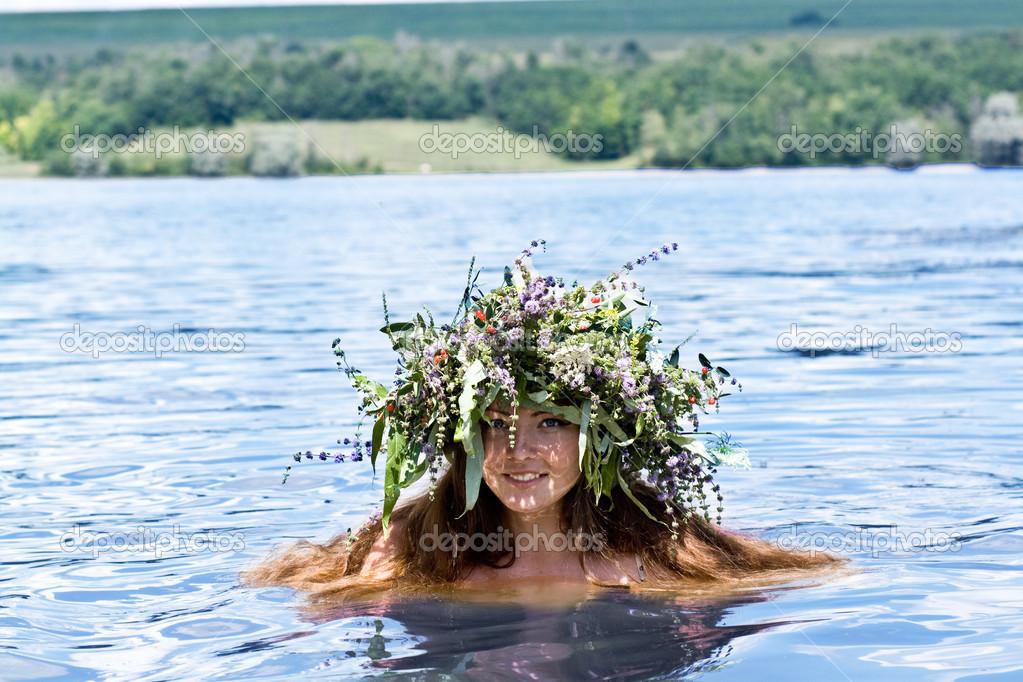Картер порно, русские девушки на озерах фото