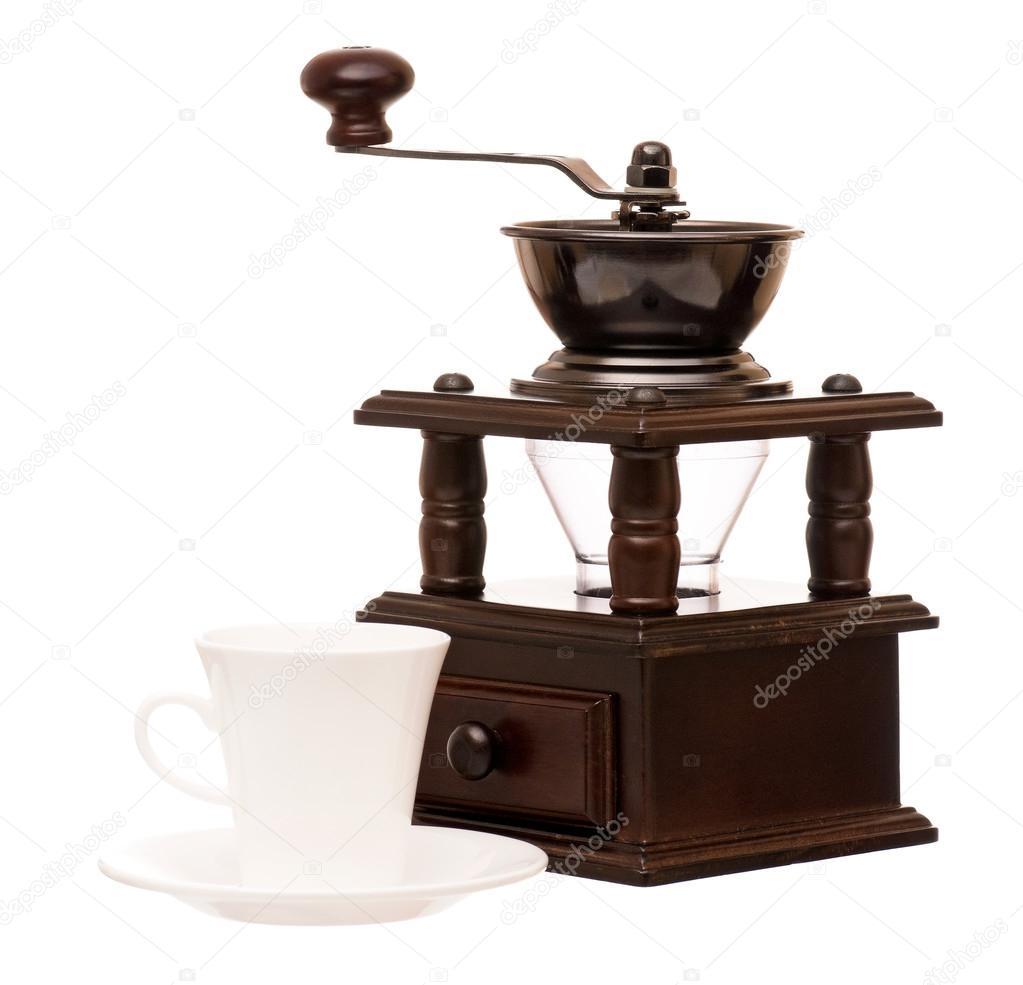 Дробилка для кофе купить грохот в Каменск-Уральский