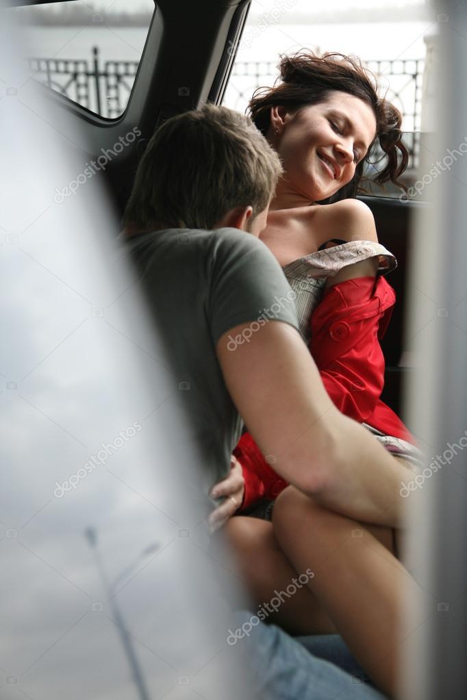 padma lakshmi sex with boy free video