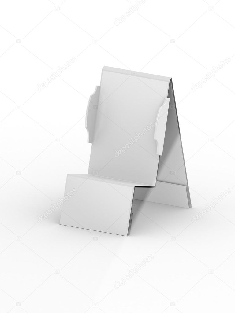 Business Cards Plastic Holder Images - Card Design And Card Template