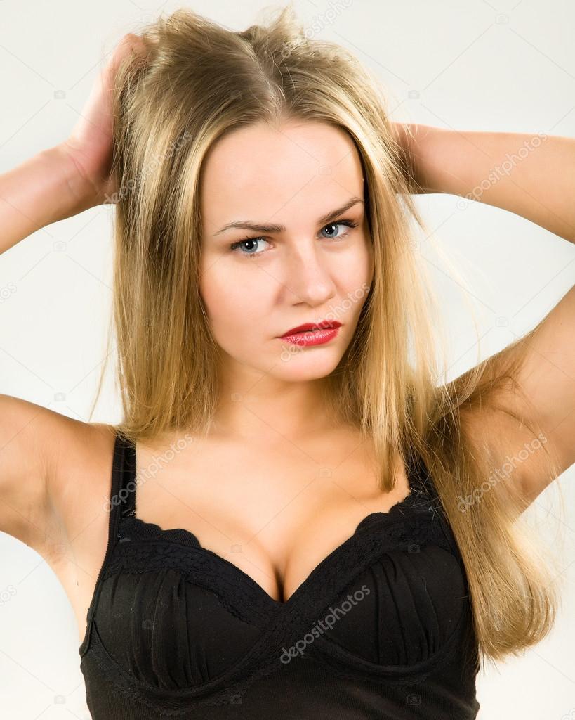 Free porn svensk massage bollnäs