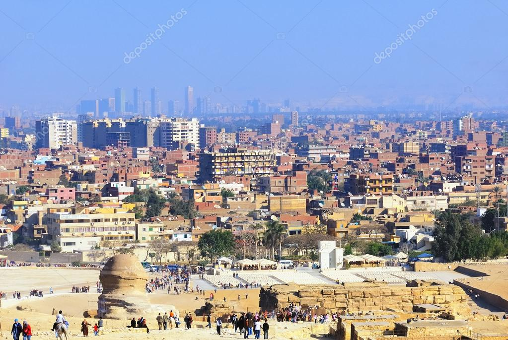 south cairo chat Egypt chat city brings you closer to all the mystery and enchantment of the country and culture meet real egyptians online and connect with them start chatting now, egypt chat city.
