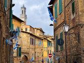 Photo Siena, Italy