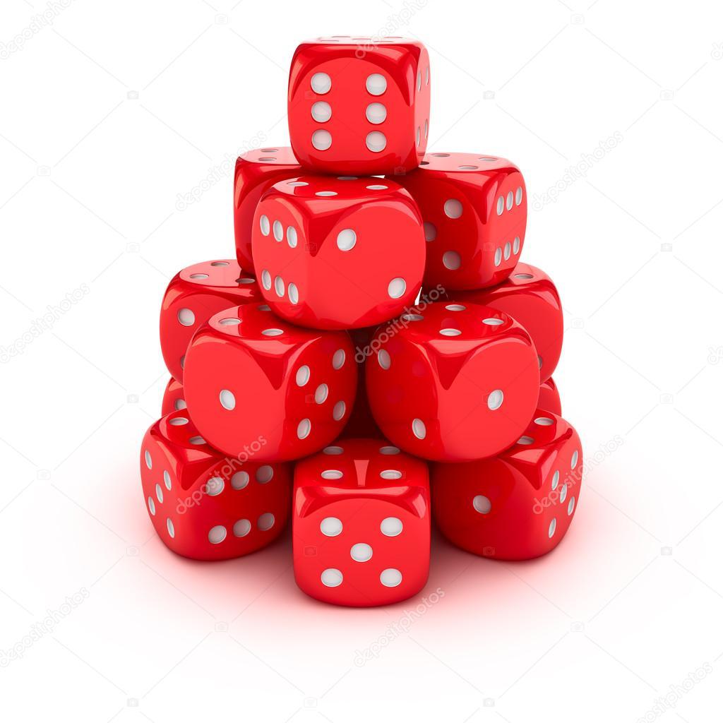 азартные игры пирамида бесплатно