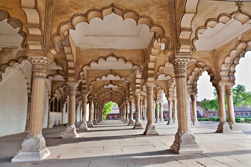 Red fort delhi Stock Photos, Illustrations and Vector Art   Depositphotos®