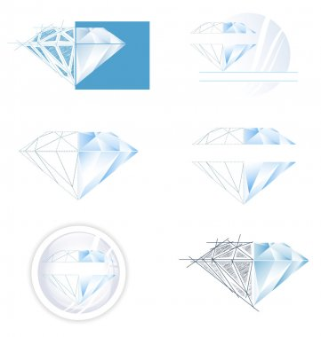 Diamond Set