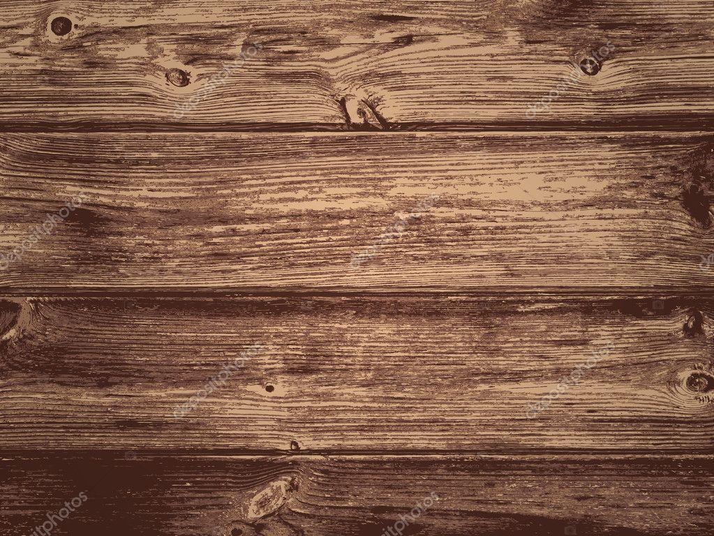 Wooden Background Stock Vector 169 S Razvodovskij 18736033