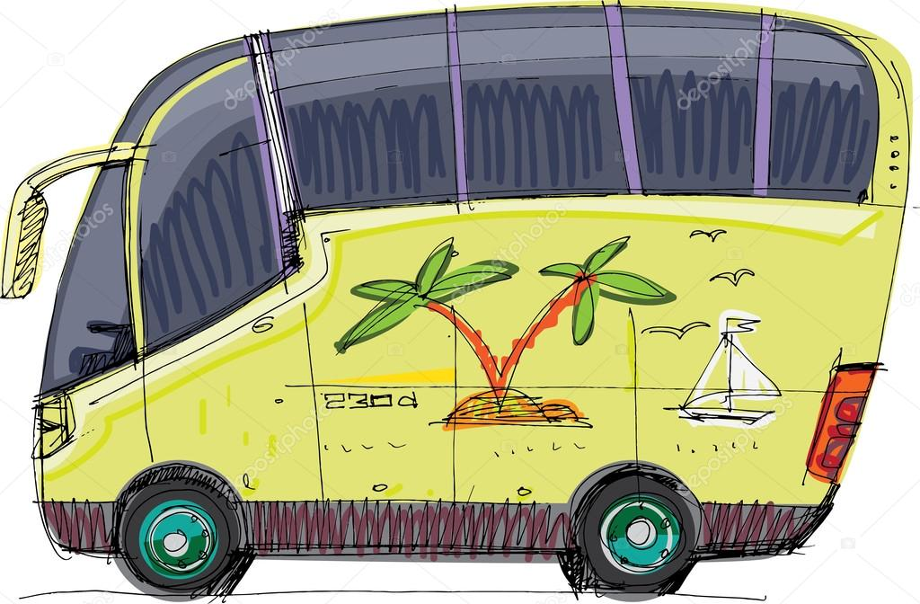 https://st.depositphotos.com/1002720/3195/v/950/depositphotos_31956955-stock-illustration-tourist-bus-cartoon.jpg