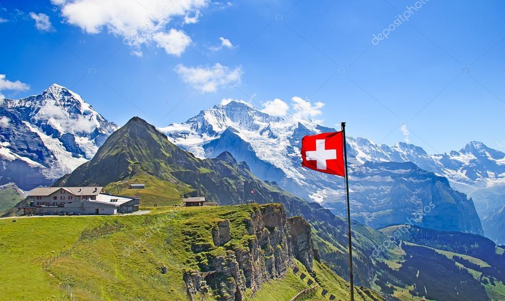 suiza #hashtag