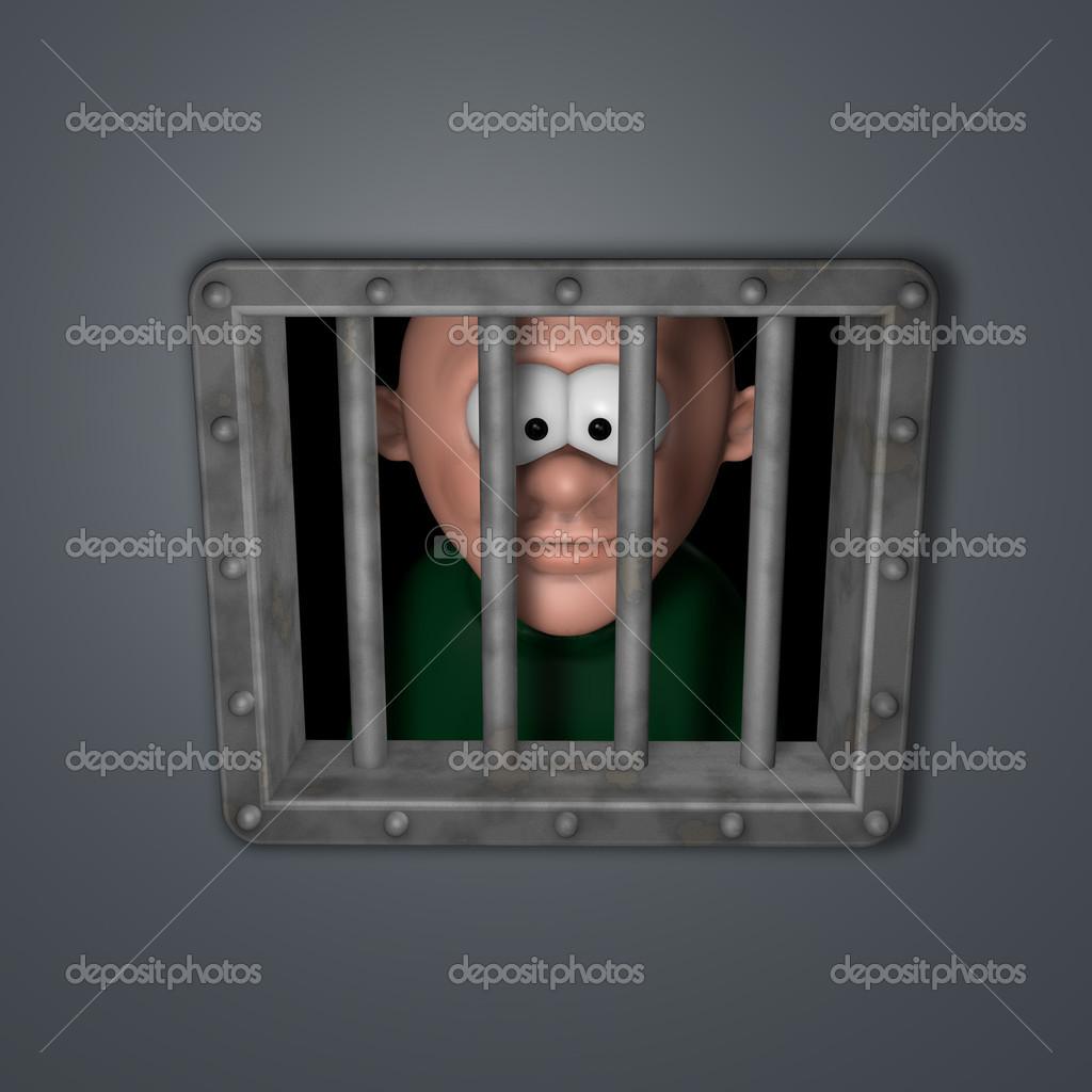 faceci z więzienia spotykasz się z kimś 7 lat młodszym od ciebie