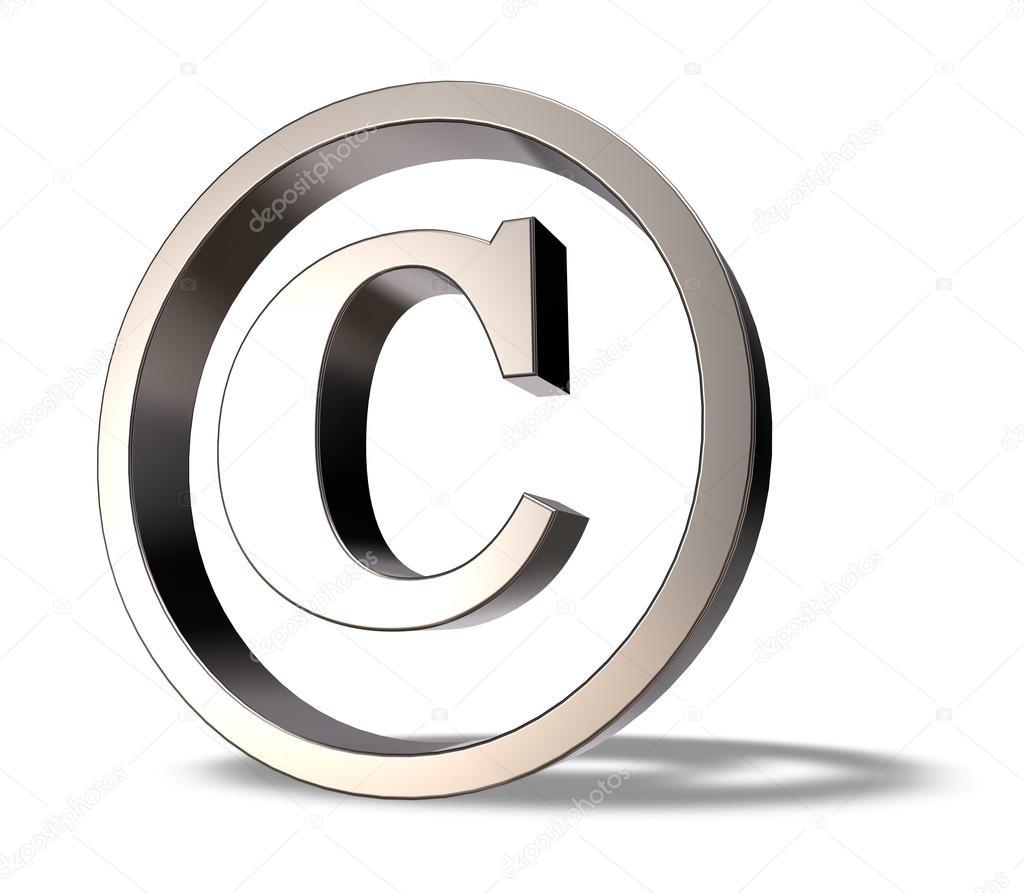 Copyright symbol stock photo drizzd 26540247 copyright symbol stock photo biocorpaavc