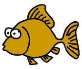 Funny ryby