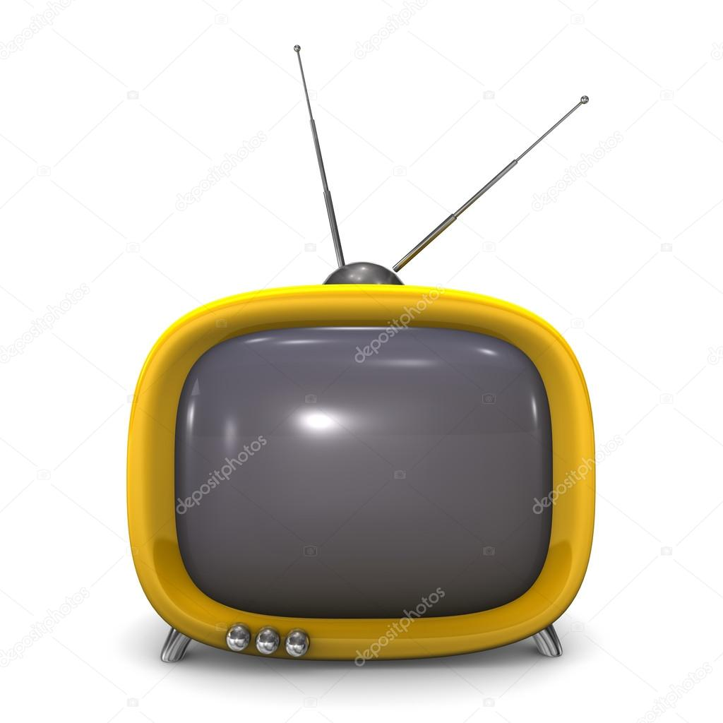 descargar orange tv