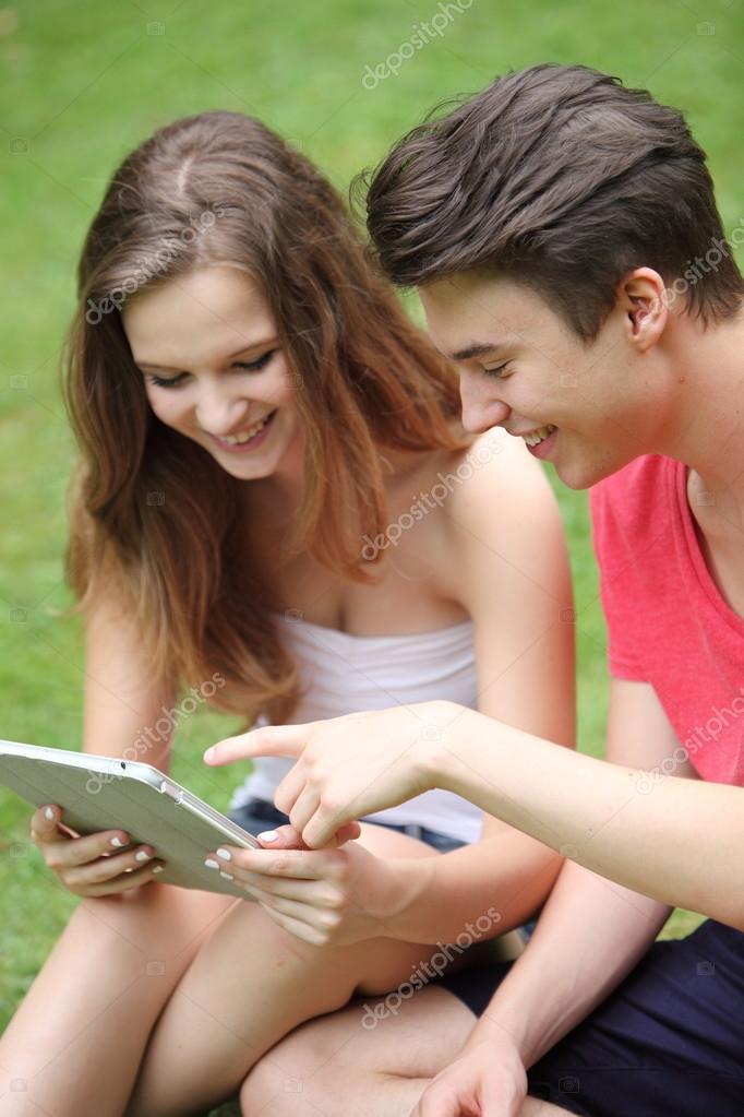 image-offucking-boy-and-girl