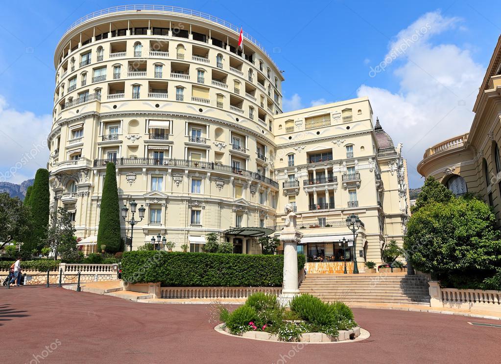 La Script Hotel Paris