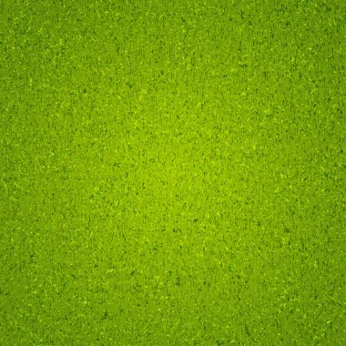 Green grass texture vector background eps 10.