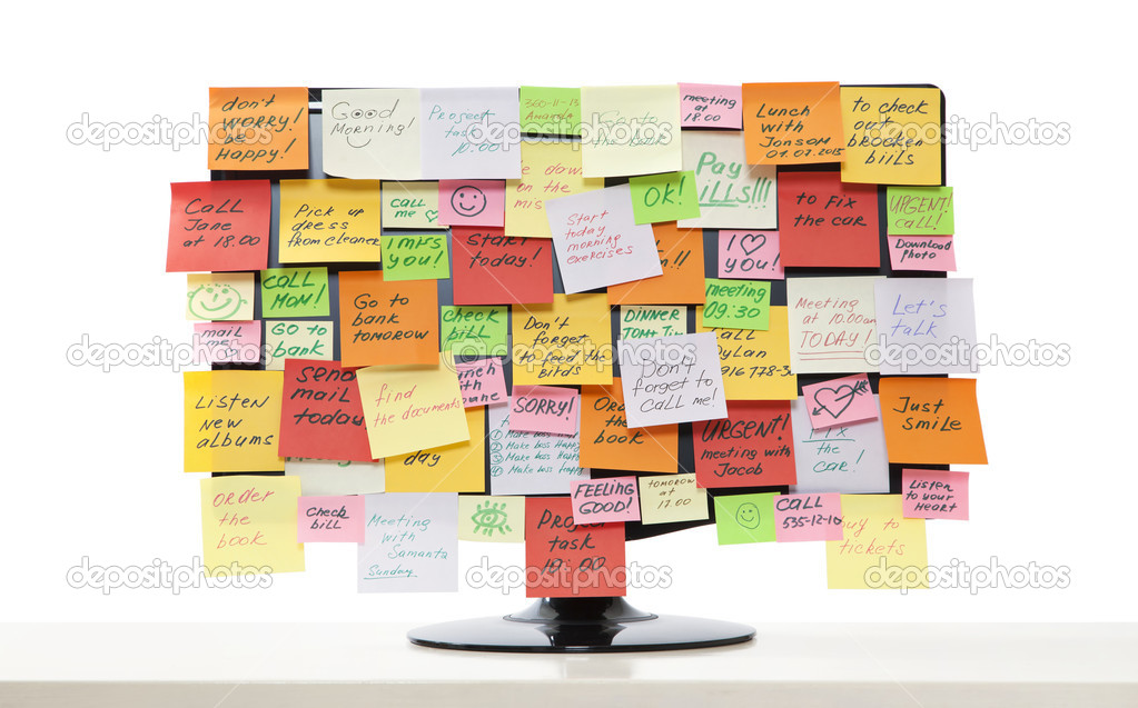 depositphotos_51083225-stock-photo-monitor-with-post-it-notes.jpg