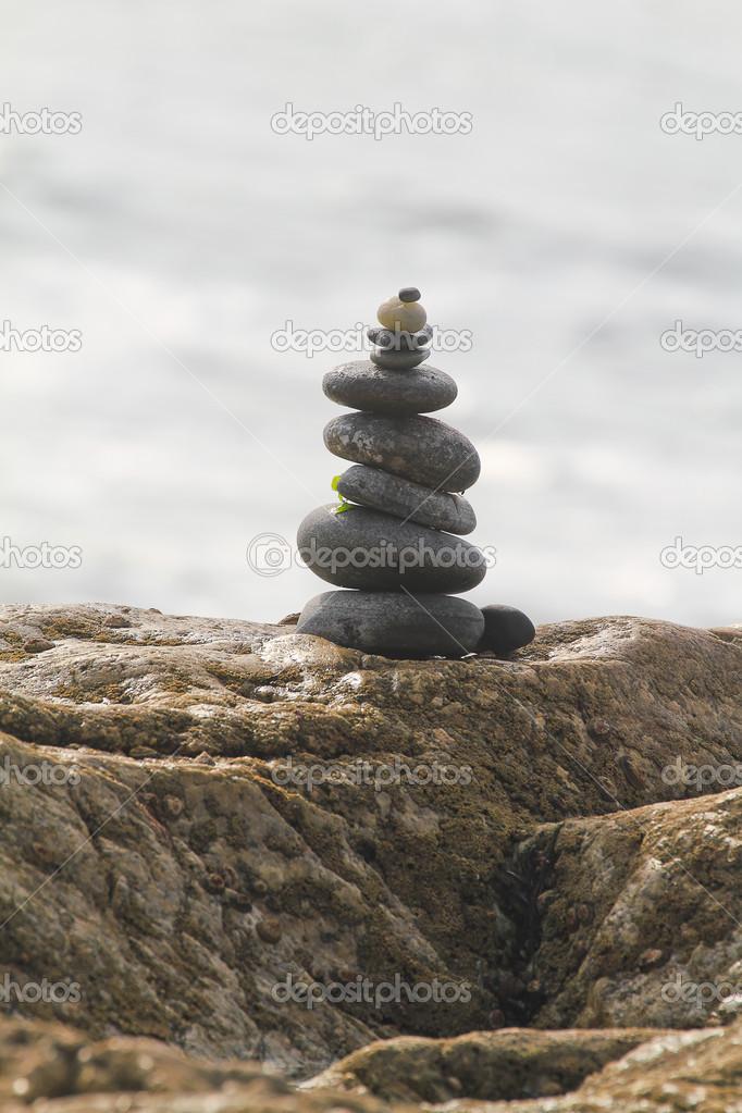 Zen Balance