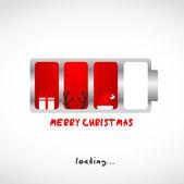 Fotografie Vánoční a novoroční přání