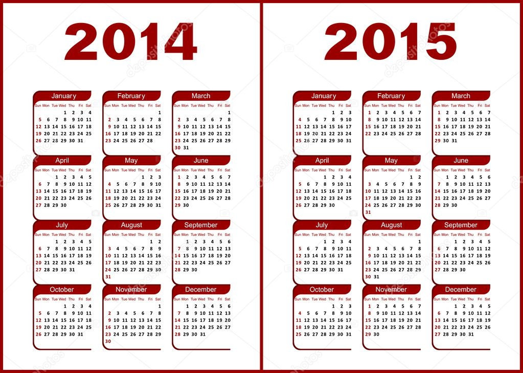 Archived Calendars - Laredo Independent School District