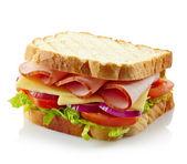 sendvič