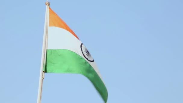 Flag of Idia