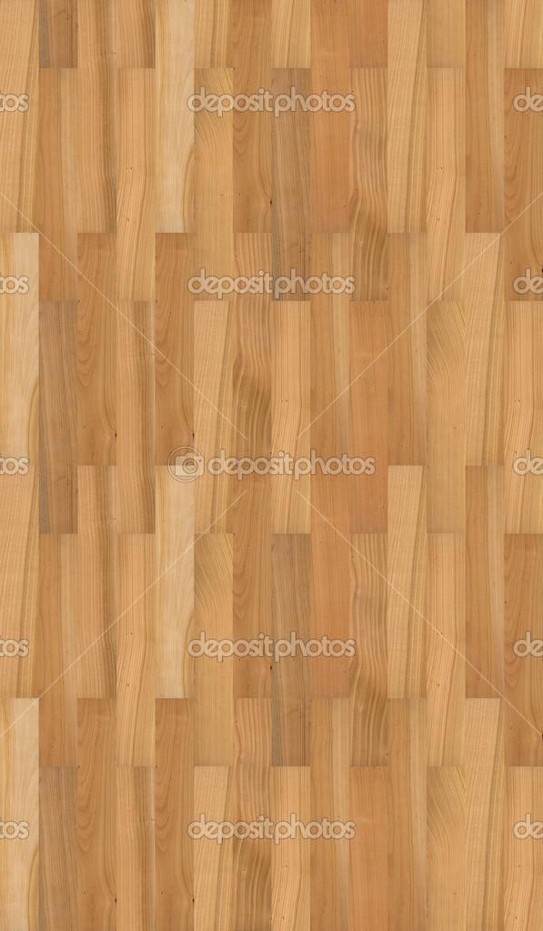 원활한 나무 바닥 텍스처 — 스톡 사진 © auriso #18731885