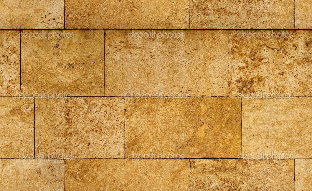 Seamless Stone Wall Texture Stock Photo C Auriso 18732479