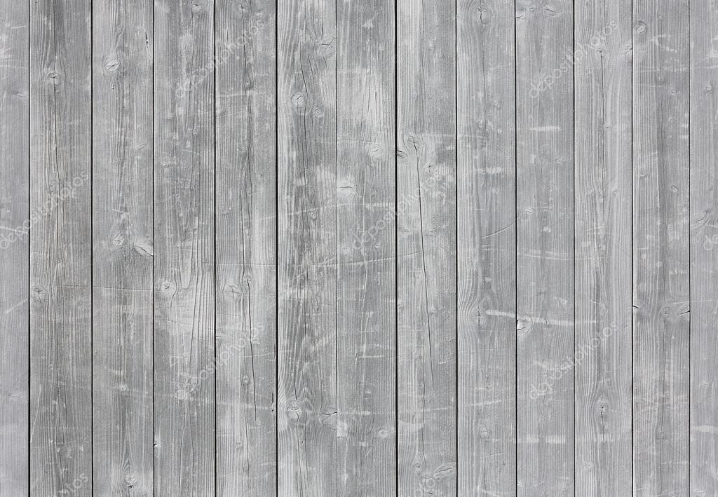 Trama di tavole di legno foto stock auriso 25140995 - Tavole legno vecchio prezzi ...