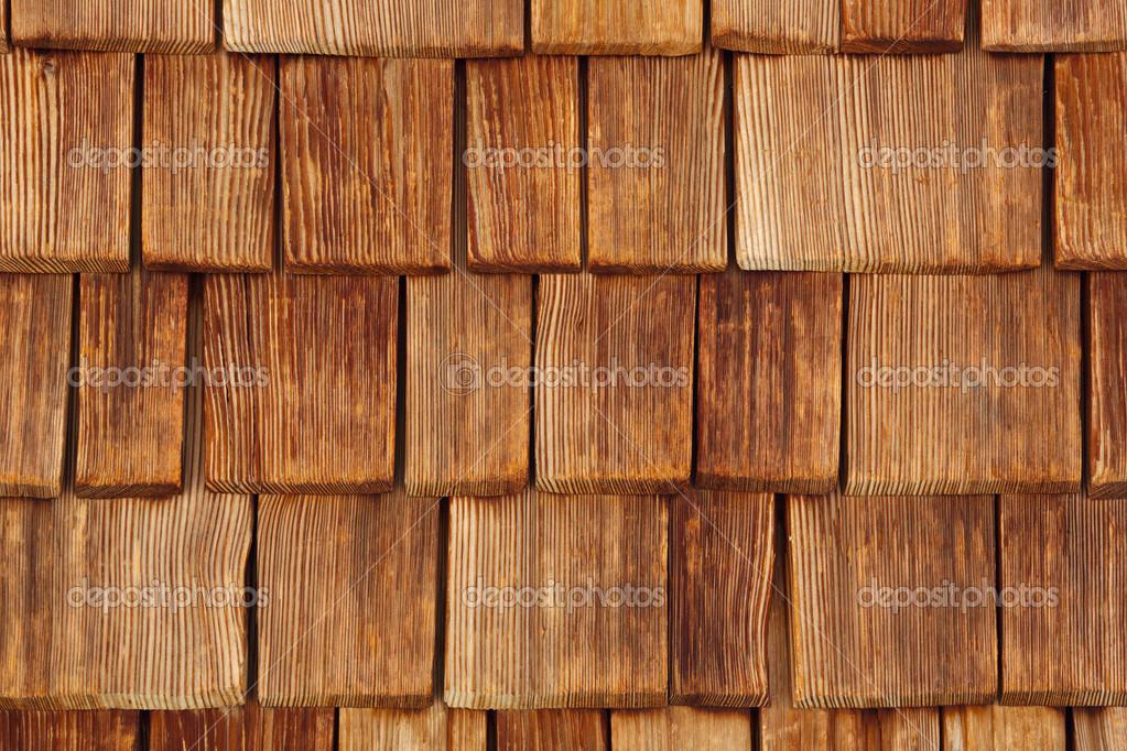 Wooden Tile Texture Stock Photo C Auriso 25141053