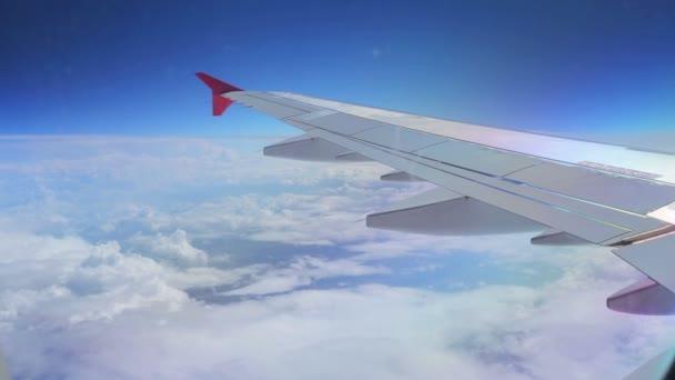 létající letadlo
